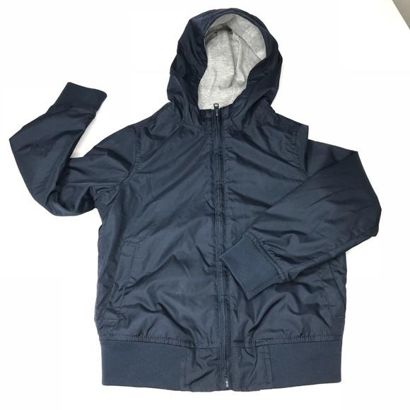 1e9e53e2763a Old Navy Jackets   Coats